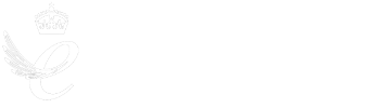 Airbond Splicers - Queens Award for Enterprise 2019