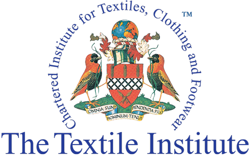 Airbond Splicers - Institute of Textiles Logo